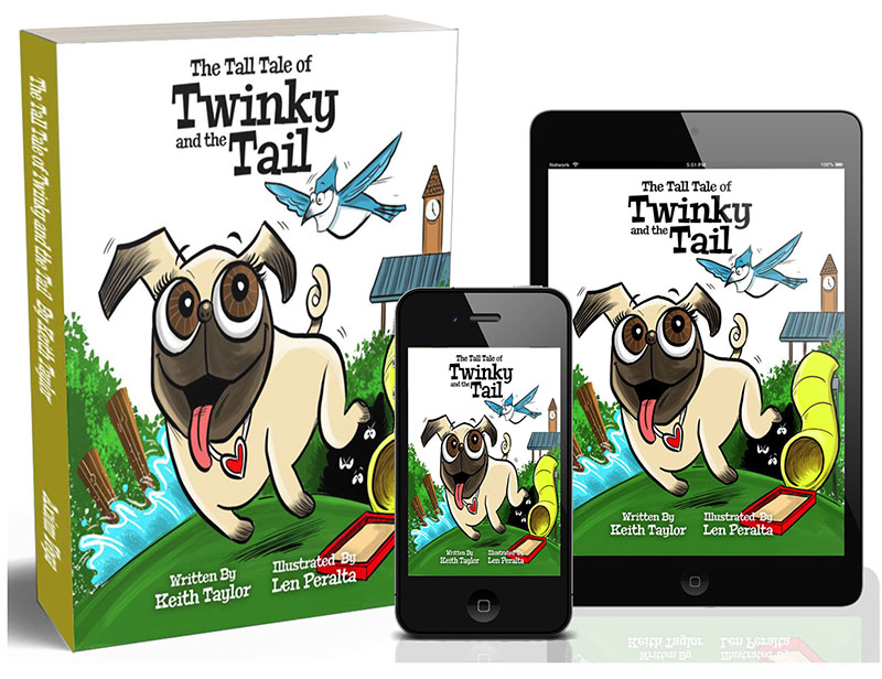 the-tall-tale-of-twinky-and-the-tail